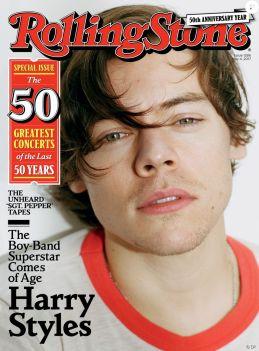 Harry_Styles_Rolling_Stones
