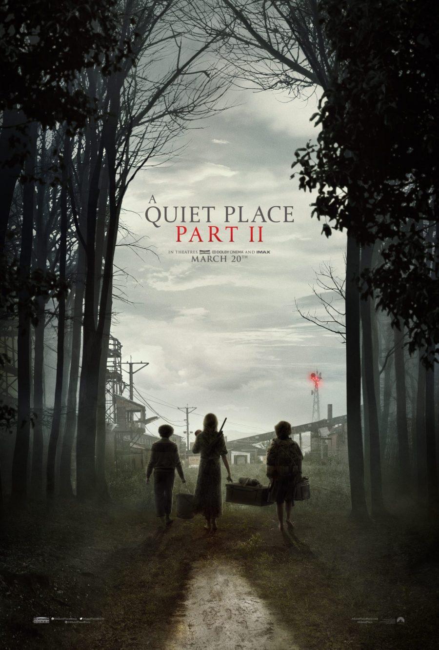 A-Quiet-Place-Part-II-Poster-e1576682282487.jpg
