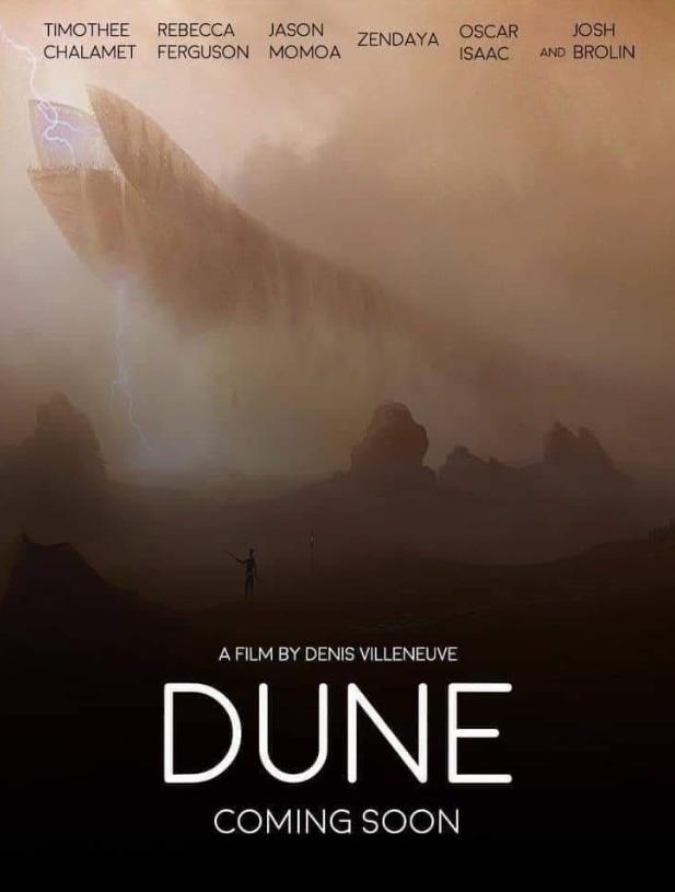 Dune_2020_affiche