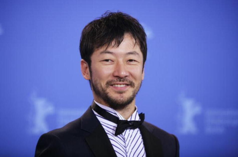 Tadanobu Asano sera Raiden