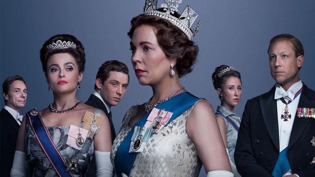 the-crown-saison-4-une-nouvelle-image-sublime-de-lady-di-6