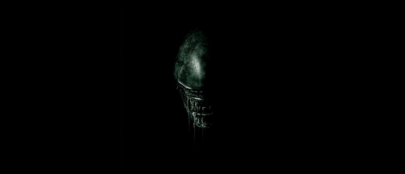 Alien_série