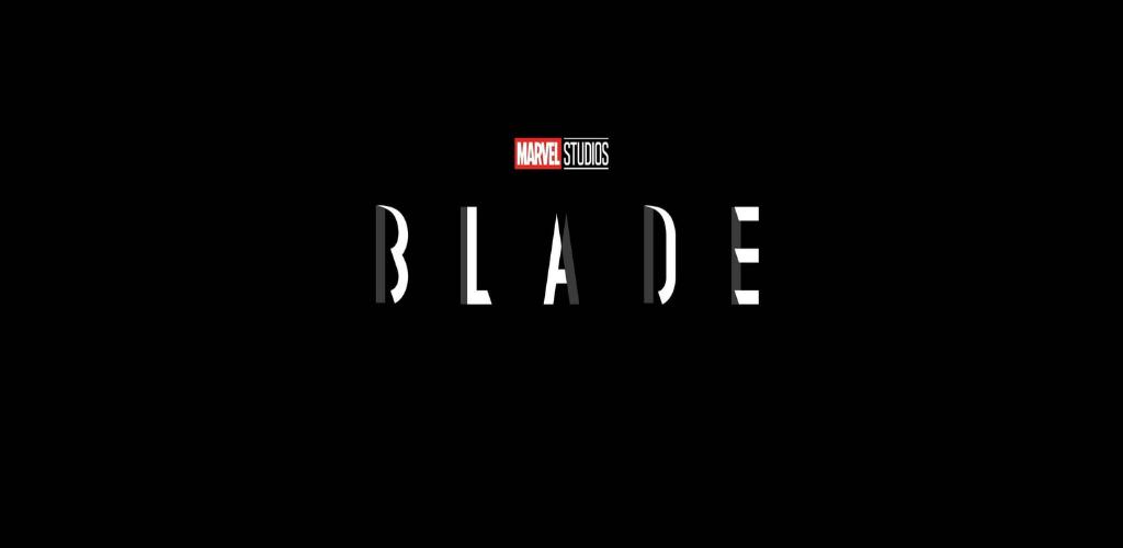Blade the vampire slayer