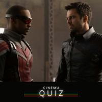 Quiz Marvel: êtes-vous véritablement incollable sur le MCU?